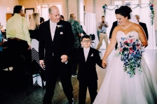 ButtePhotographer_Wedding_Butte_Anaconda_Montana_Professional_Weddingphotographer_MkatePhotography-1087