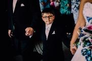 ButtePhotographer_Wedding_Butte_Anaconda_Montana_Professional_Weddingphotographer_MkatePhotography-1088
