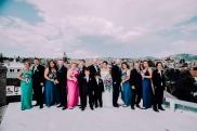 ButtePhotographer_Wedding_Butte_Anaconda_Montana_Professional_Weddingphotographer_MkatePhotography-1089