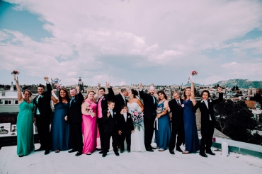 ButtePhotographer_Wedding_Butte_Anaconda_Montana_Professional_Weddingphotographer_MkatePhotography-1090