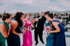 ButtePhotographer_Wedding_Butte_Anaconda_Montana_Professional_Weddingphotographer_MkatePhotography-1091