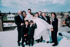 ButtePhotographer_Wedding_Butte_Anaconda_Montana_Professional_Weddingphotographer_MkatePhotography-1093