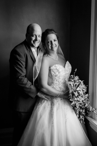 ButtePhotographer_Wedding_Butte_Anaconda_Montana_Professional_Weddingphotographer_MkatePhotography-1094