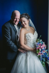 ButtePhotographer_Wedding_Butte_Anaconda_Montana_Professional_Weddingphotographer_MkatePhotography-1095