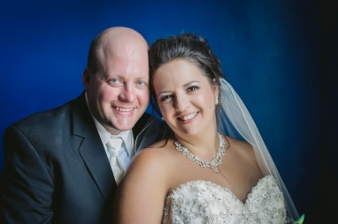 ButtePhotographer_Wedding_Butte_Anaconda_Montana_Professional_Weddingphotographer_MkatePhotography-1096