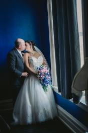 ButtePhotographer_Wedding_Butte_Anaconda_Montana_Professional_Weddingphotographer_MkatePhotography-1097