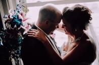 ButtePhotographer_Wedding_Butte_Anaconda_Montana_Professional_Weddingphotographer_MkatePhotography-1098