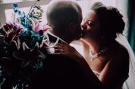 ButtePhotographer_Wedding_Butte_Anaconda_Montana_Professional_Weddingphotographer_MkatePhotography-1099