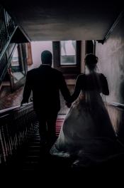 ButtePhotographer_Wedding_Butte_Anaconda_Montana_Professional_Weddingphotographer_MkatePhotography-1100