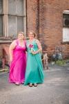 ButtePhotographer_Wedding_Butte_Anaconda_Montana_Professional_Weddingphotographer_MkatePhotography-1102