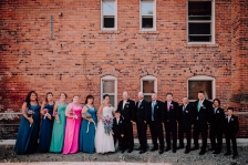 ButtePhotographer_Wedding_Butte_Anaconda_Montana_Professional_Weddingphotographer_MkatePhotography-1103