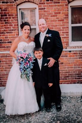 ButtePhotographer_Wedding_Butte_Anaconda_Montana_Professional_Weddingphotographer_MkatePhotography-1104