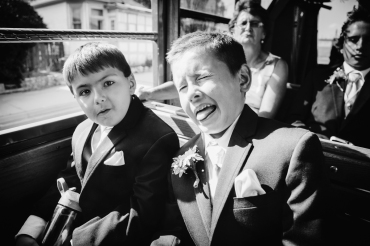 ButtePhotographer_Wedding_Butte_Anaconda_Montana_Professional_Weddingphotographer_MkatePhotography-1106