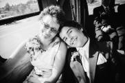 ButtePhotographer_Wedding_Butte_Anaconda_Montana_Professional_Weddingphotographer_MkatePhotography-1107