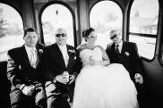 ButtePhotographer_Wedding_Butte_Anaconda_Montana_Professional_Weddingphotographer_MkatePhotography-1108