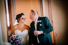 ButtePhotographer_Wedding_Butte_Anaconda_Montana_Professional_Weddingphotographer_MkatePhotography-1111