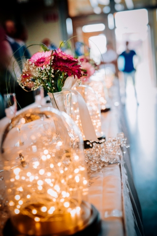 ButtePhotographer_Wedding_Butte_Anaconda_Montana_Professional_Weddingphotographer_MkatePhotography-1112