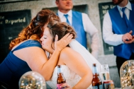 ButtePhotographer_Wedding_Butte_Anaconda_Montana_Professional_Weddingphotographer_MkatePhotography-1117