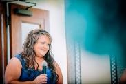 ButtePhotographer_Wedding_Butte_Anaconda_Montana_Professional_Weddingphotographer_MkatePhotography-1118