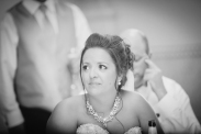 ButtePhotographer_Wedding_Butte_Anaconda_Montana_Professional_Weddingphotographer_MkatePhotography-1119