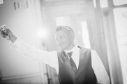 ButtePhotographer_Wedding_Butte_Anaconda_Montana_Professional_Weddingphotographer_MkatePhotography-1120