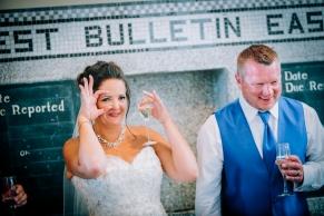ButtePhotographer_Wedding_Butte_Anaconda_Montana_Professional_Weddingphotographer_MkatePhotography-1122