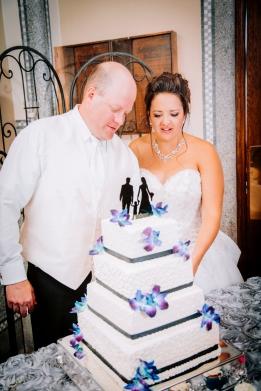 ButtePhotographer_Wedding_Butte_Anaconda_Montana_Professional_Weddingphotographer_MkatePhotography-1124