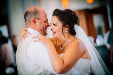 ButtePhotographer_Wedding_Butte_Anaconda_Montana_Professional_Weddingphotographer_MkatePhotography-1125