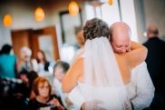 ButtePhotographer_Wedding_Butte_Anaconda_Montana_Professional_Weddingphotographer_MkatePhotography-1126
