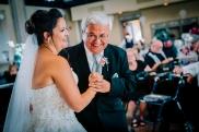 ButtePhotographer_Wedding_Butte_Anaconda_Montana_Professional_Weddingphotographer_MkatePhotography-1127