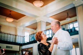 ButtePhotographer_Wedding_Butte_Anaconda_Montana_Professional_Weddingphotographer_MkatePhotography-1128