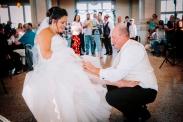 ButtePhotographer_Wedding_Butte_Anaconda_Montana_Professional_Weddingphotographer_MkatePhotography-1130