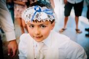 ButtePhotographer_Wedding_Butte_Anaconda_Montana_Professional_Weddingphotographer_MkatePhotography-1132