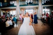 ButtePhotographer_Wedding_Butte_Anaconda_Montana_Professional_Weddingphotographer_MkatePhotography-1134