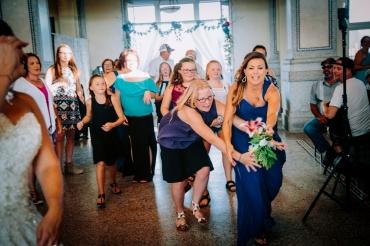 ButtePhotographer_Wedding_Butte_Anaconda_Montana_Professional_Weddingphotographer_MkatePhotography-1135
