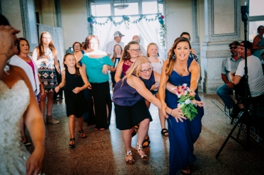 ButtePhotographer_Wedding_Butte_Anaconda_Montana_Professional_Weddingphotographer_MkatePhotography-1135