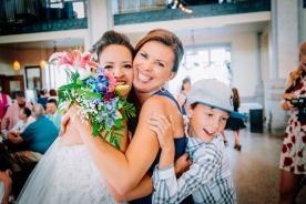 ButtePhotographer_Wedding_Butte_Anaconda_Montana_Professional_Weddingphotographer_MkatePhotography-1136