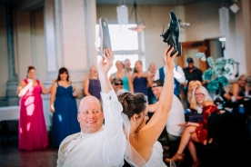 ButtePhotographer_Wedding_Butte_Anaconda_Montana_Professional_Weddingphotographer_MkatePhotography-1137