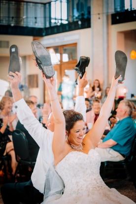 ButtePhotographer_Wedding_Butte_Anaconda_Montana_Professional_Weddingphotographer_MkatePhotography-1138
