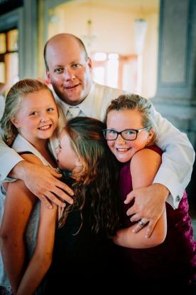 ButtePhotographer_Wedding_Butte_Anaconda_Montana_Professional_Weddingphotographer_MkatePhotography-1139