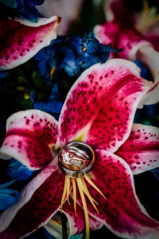 ButtePhotographer_Wedding_Butte_Anaconda_Montana_Professional_Weddingphotographer_MkatePhotography-1140