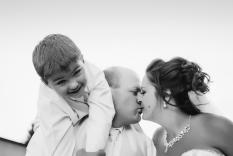ButtePhotographer_Wedding_Butte_Anaconda_Montana_Professional_Weddingphotographer_MkatePhotography-1142