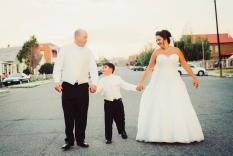 ButtePhotographer_Wedding_Butte_Anaconda_Montana_Professional_Weddingphotographer_MkatePhotography-1143