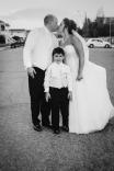 ButtePhotographer_Wedding_Butte_Anaconda_Montana_Professional_Weddingphotographer_MkatePhotography-1144