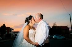ButtePhotographer_Wedding_Butte_Anaconda_Montana_Professional_Weddingphotographer_MkatePhotography-1145