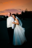 ButtePhotographer_Wedding_Butte_Anaconda_Montana_Professional_Weddingphotographer_MkatePhotography-1146