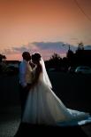 ButtePhotographer_Wedding_Butte_Anaconda_Montana_Professional_Weddingphotographer_MkatePhotography-1147