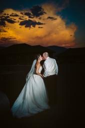 ButtePhotographer_Wedding_Butte_Anaconda_Montana_Professional_Weddingphotographer_MkatePhotography-1148