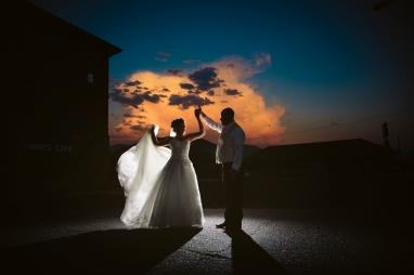ButtePhotographer_Wedding_Butte_Anaconda_Montana_Professional_Weddingphotographer_MkatePhotography-1149