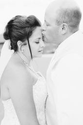ButtePhotographer_Wedding_Butte_Anaconda_Montana_Professional_Weddingphotographer_MkatePhotography-1150